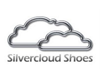 Silvercloud Shoes