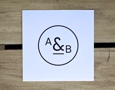 ARKHE & BOTANIC