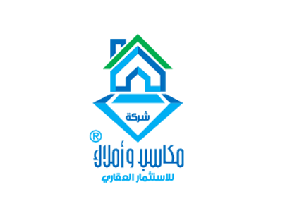 Makaseb Wa Amlak for Real estate and investment