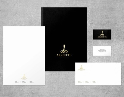 Aigrette | Private Concierge Club