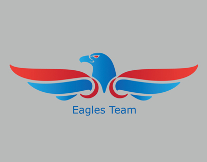 Eagles Team