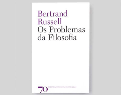 Contemporary Philosophy Library book cover series