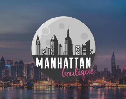 Manhattan Boutique