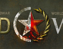 Game identity / ColdWar