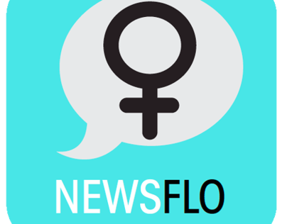 NewsFLO