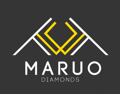 Maruo Diamonds