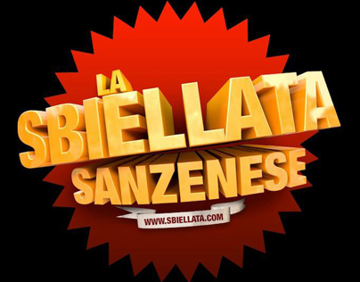 Sbiellata 2013