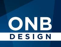 ONB Design 2011 Reel