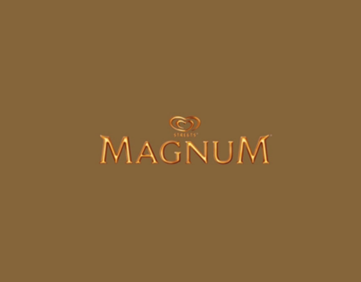 Magnum - Sticks of Hope