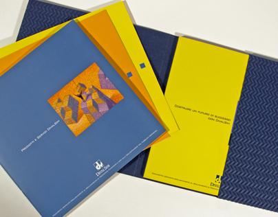 Dival Sim - Brochure
