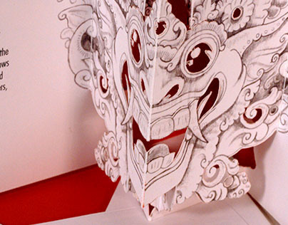 Year of the Dragon Invitations