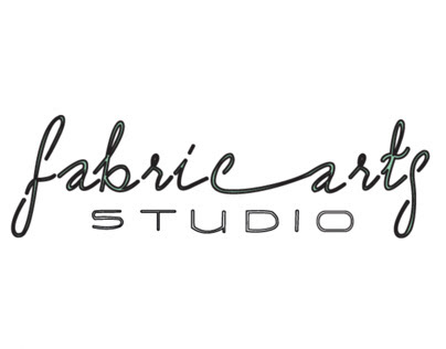 Fabric Arts Studio