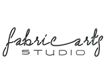 Fabric Arts Studio