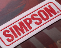 Simpson Catalog (various years)
