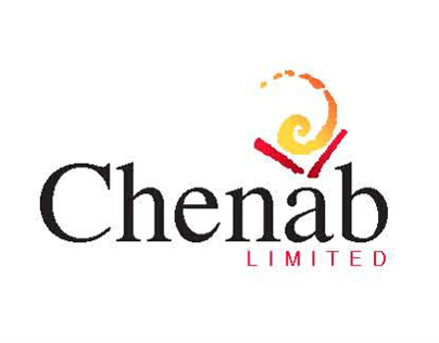 Chenab Garments Corporate Video Presentation