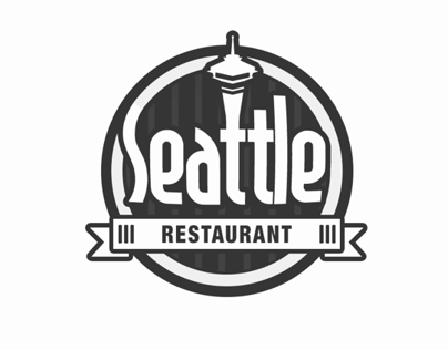 Seattle Restaurant