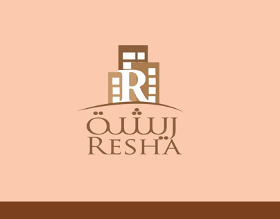 ReshaReal Estate and land division company