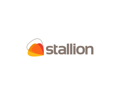 Stallion Enterprises  / Brand