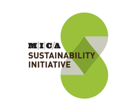 Sustainability | MICA