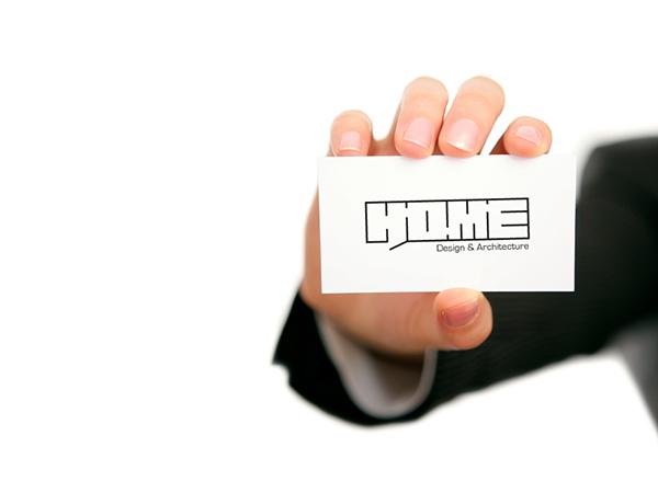 Home Identity