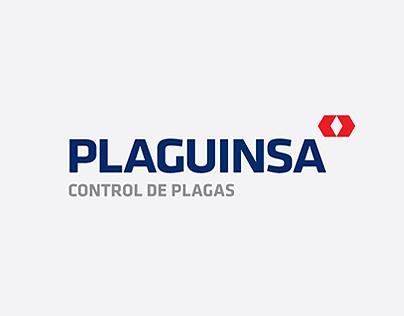Plaguinsa