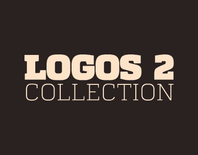 Logos Collection 2