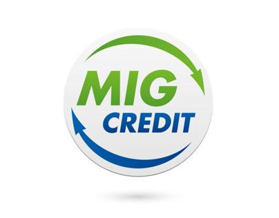 MIGcredit
