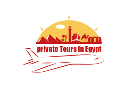 private tours in egypt