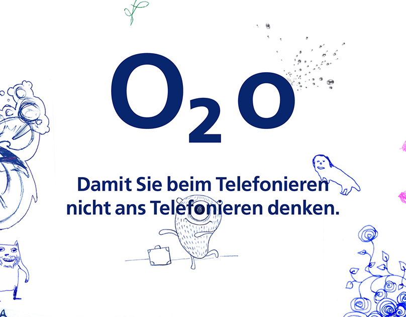 o2 germany | o2 o launch