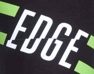 Edge Mens Care