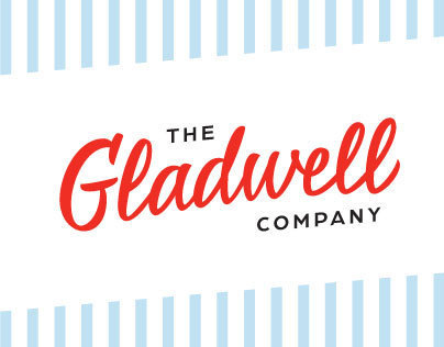 The Gladwell Company