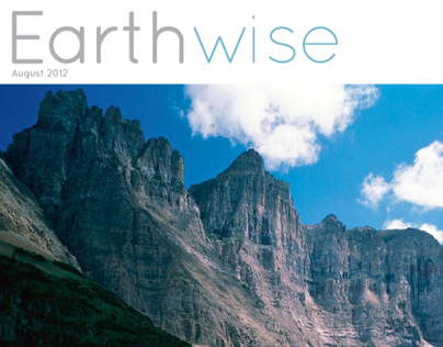 Earthwise Magazine