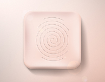 Fingerprint [icon]