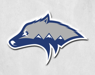 Anchorage Wolves