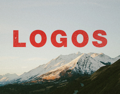 – Logo Collection –