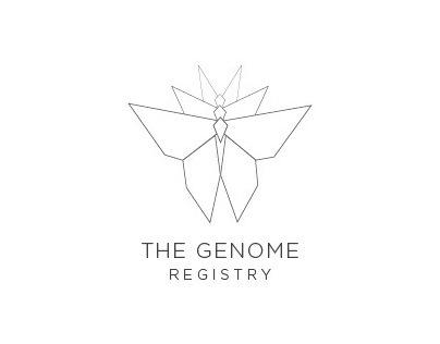 Genome Registry