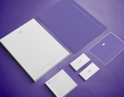 Sila-marketing - New corporate identity