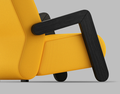 BASE easychair - project 2013