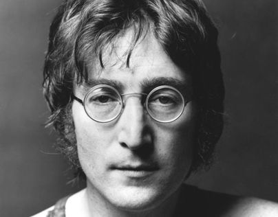 John Lennon Imagine Awards Promotional Film