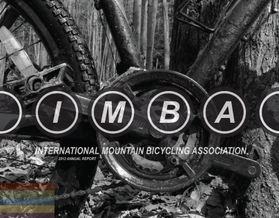IMBA Annual Report