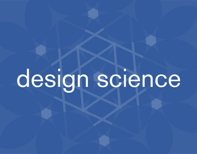 Design Science Symposium