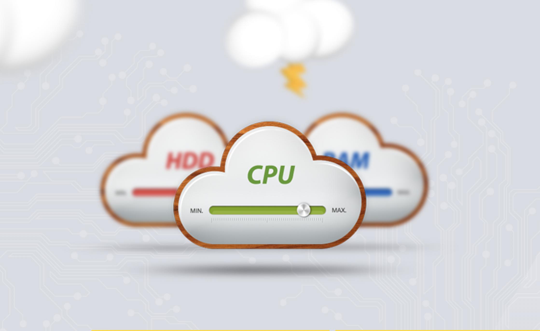 Bytegust Cloud Services