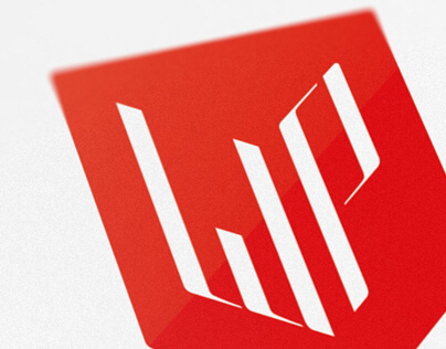 William Prescott Branding