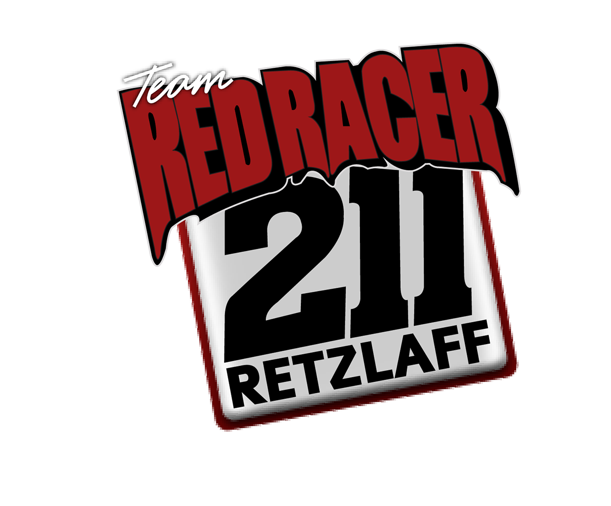 Red Racer Design