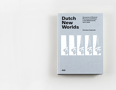 Dutch New Worlds