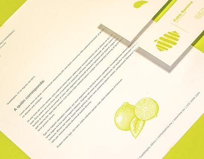 Lime Creative Studio