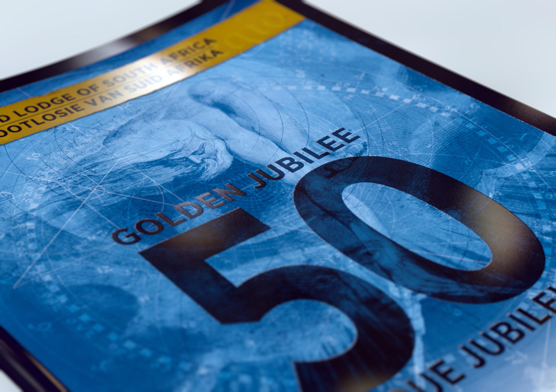 GLSA Annual Report & Year Book 2010