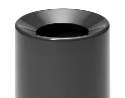 TUBELOR  trash can