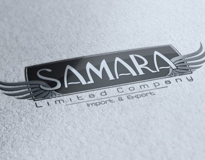 samara group logo