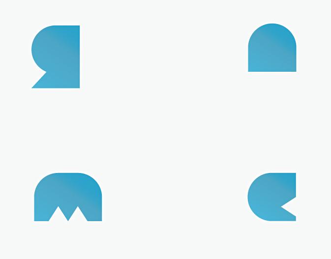 Bgame logo + typeface